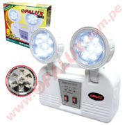 catalogo detc d humo y lamp emerg