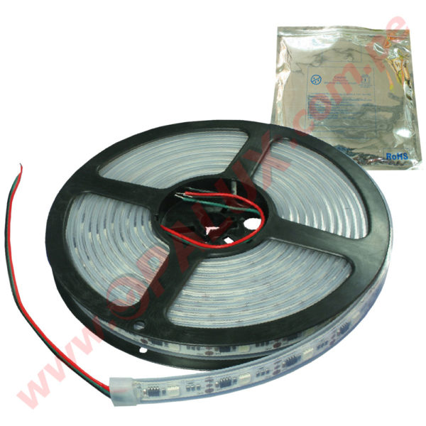 MAGIC-9T Cinta LED 12V 5Mts