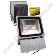 RF-220V100W Reflector LED POWER SMD 100W 85-265V AC 9000LM