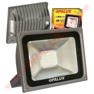 RL-220-30W Reflector 20 LED SMD 30W